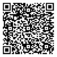Scan, watch us